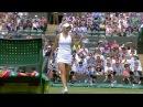 2016, Day 8 Highlights, Dominika Cibulkova vs Elena Vesnina