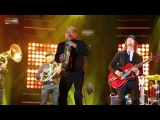 Adrian Raso &amp Fanfare Ciocarlia - Django