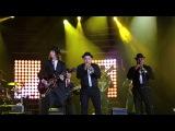 Adrian Raso &amp Fanfare Ciocarlia - Devil's Tale