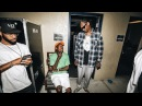 Wiz Khalifa DayToday The High Road Tour