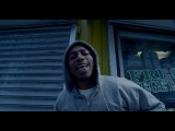 Cousin Stizz - Where I Came From Official Video