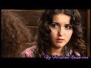 Лила и Банго - Я цыганка, дочь степей (т/с Кармелита )