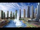 Дубай-2015: выезд лидеров APL на день рождения президента