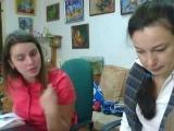 Надежда Кабанова Раменское Доброе утро, малыши с Надеждой Румянцевой