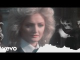 Bonnie Tyler - Total Eclipse of the Heart (Long Version) Official Audio