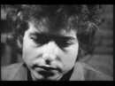 Bob Dylan Interviews - The Hardships of Public Image