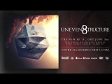 UNEVEN STRUCTURE - 8