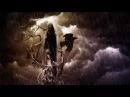 SEBASTIEN - The Ocean feat. Zak Stevens (T.S.O., CIRCLE II CIRCLE, SAVATAGE)