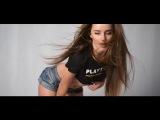 Promorolik. Рекламное видео. Красивый танец. Красивые девушки. Эротический танец. 2016