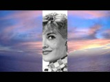 Patti Page - The Tennessee Waltz &amp Changing Partners