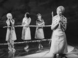 В.к. Советская песня - Калина красная.wmv