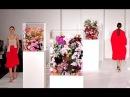 Jil Sander Fall Winter 2012/2013 Full Show Exclusive