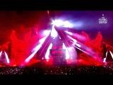 The Flying Dutch 2016 - Armin van Buuren &amp Marco Borsato grand finale in Amsterdam
