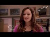 Джейк и Саванна (Эмма) Jake &amp Savannah (Emma)  -  Frenemies (Заклятые друзья)