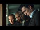 Видео к фильму «Транс» 2013 Международный трейлер дублированный
