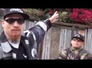 Lord Ezec aka Danny Diablo NYHC DVD Where Are They Now interview