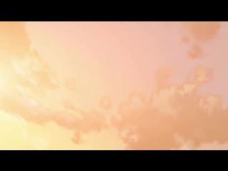 [AniDub] The Devil Ring   Дьявольское кольцо [01] [Azazel, Jade]