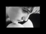 Патрисия Каас - Проходящие мимо мужчины (Patricia Kaas - Les hommes qui passent) русские субтитры