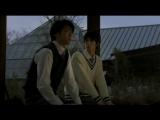 Серии Такуми-кун-5 Солнечное голубое небо