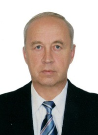 Леонид Емельянов