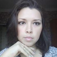 Юленька Хисматуллина