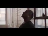 Akon - Tell me we re ok feat ( Dj Hardwerk ) новый клип 2016 Эйкон