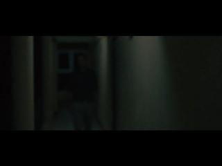 Призрак в комнате(2015)