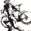 Cyclocross Минск