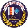 Официальная группа  школы 456 Колпино Петербург