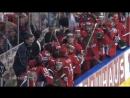 ЧМ по хоккею 2008. Квебек. Финал. Канада-Россия. 45