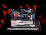 Сердце-курьер в Волгограде и Городище! Конт.тел.:89093830508