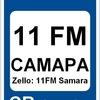 ТСО 11 FM САМАРА