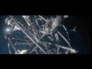Star Trek Beyond - Beastie Boys - Sabotage