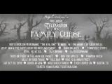 Third Annual Roky Ericksons Celebration of a Family Curse (live) 29_10_16