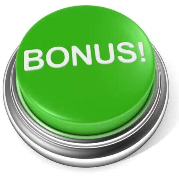 Прикольные Слоты 2016 За Регистрацию С Выводом На Счет Бездепозитный Бонус В Интернете