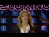 Sandy Marton - Camel By Camel (Live Italy 1985 HD)