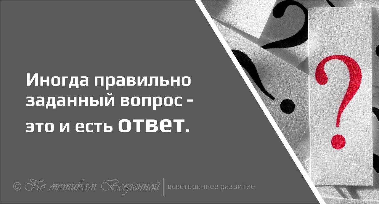 https://pp.vk.me/c636221/v636221286/35ac0/l5OGw7PdH9w.jpg