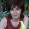 Zalina Malakhova