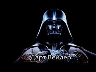 Антигерой URA.Ru сентябрь