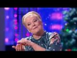 Людмила Сенчина - Солнечный зайчик