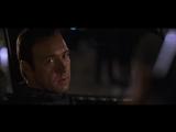Переговорщик. (1998). Триллер, боевик, криминал, детектив. Сэмюэл Л. Джексон, Кевин Спейси, Дэвид Морс.