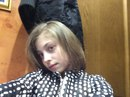 Алена Косторная фото #27