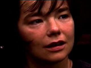 Танцующая в темноте/Dancer in the Dark (2000) Трейлер