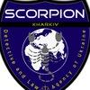 """Детективно-Юридическое агентство """"Скорпион"""""""