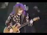 Guitar Queen_ Nancy Wilson (Heart)