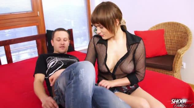 ShootOurself E38 Maryna HD Online