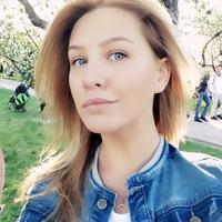 Linochka Firsova