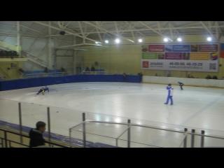 Д. Ср. 500 м восьмая финала 1 (2)