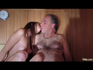 Baby Jewel[Brazzers,sex,porno,секс,порно,big ass,tits,povd,boobs,pussy,инцест,incest,russian,русское,old man,oldje,hardcore,girl