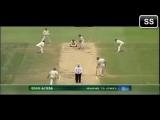 Best Fielding in Cricket History - Top Cricket Fieldings - Cricket Highlights 2016